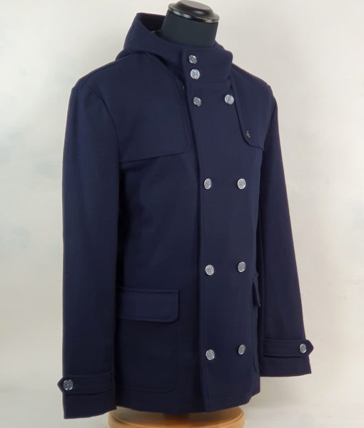modshoes-gabicci-double-breasted-coat-in-navy-colour-with-hood-02