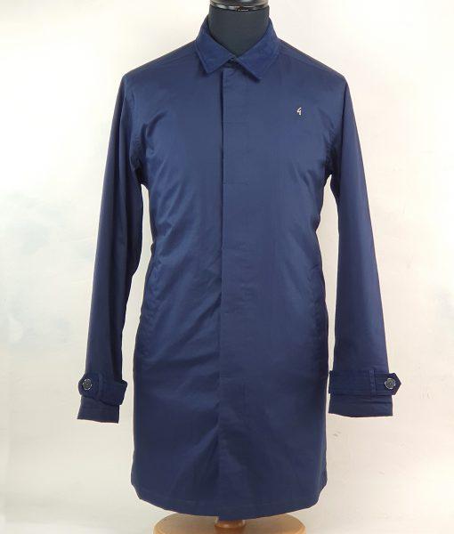 modshoes-gabicci-navy-blue-linned-mac-coat-03