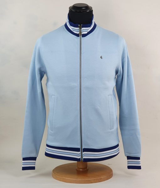 modshoes-gabicci-retro-track-top-in-sky-blue-03