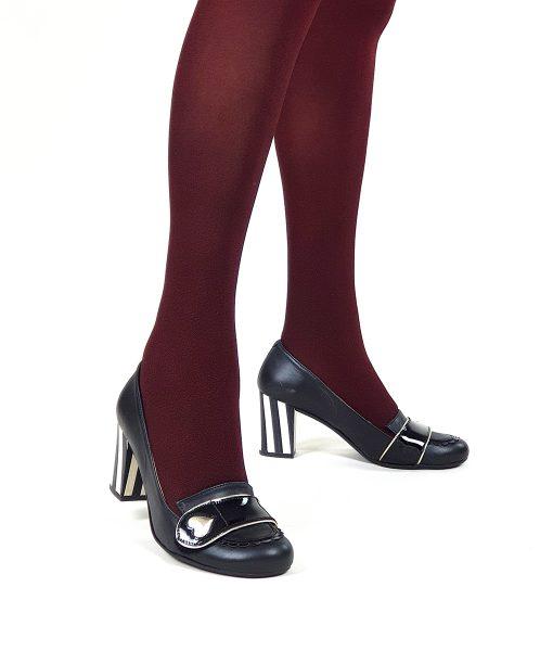 modshoes-ladies-tights-burgundy-shimmer-04