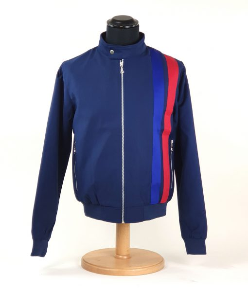 modshoes-rally-jacket-le-mans-66-style-66-clothing-in-navy-red-blue-stripe-05