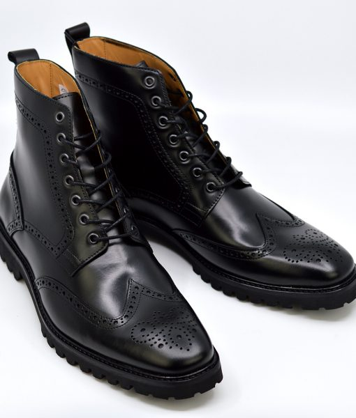 modshoes-shelby-boots-in-black-winter-version-peaky-blinders-inspired-05