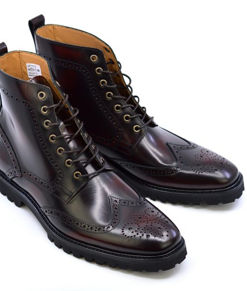 modshoes-shelby-boots-in-oxblood-winter-version-peaky-blinders-inspired-05