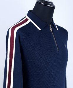 Tops & Knitwear