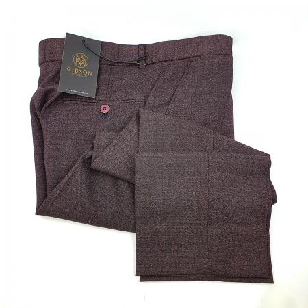 modshoes-gibson-deep-burgundy-trousers-01