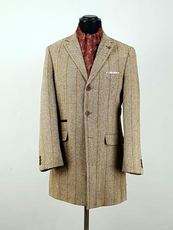 modshoes-gibson-vinny-coat-crombie-style-mod-skinhead-fawn-03