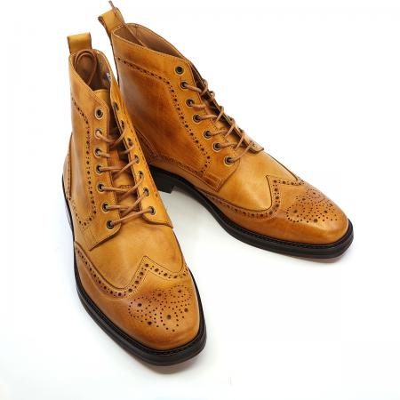 modshoes-shelby-boots-peaky-blinders-style-in-tan-like-burford-09