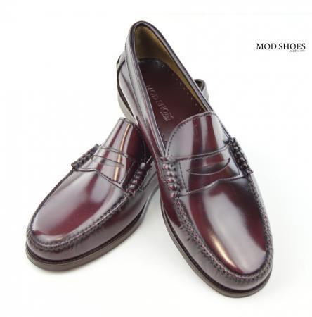modshoes-burgundy-oxblood-penny-loafers-08