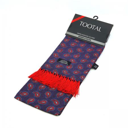 modshoes-tootal-scarf-mod-style-TB8201-291