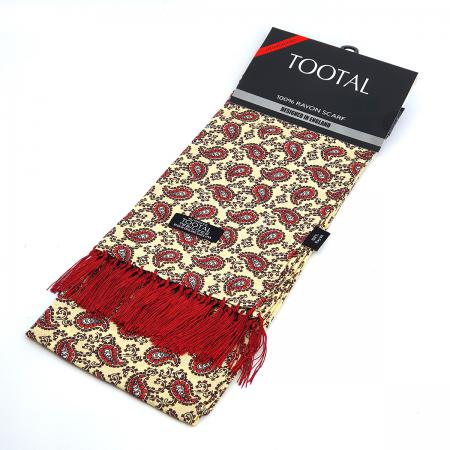 modshoes-tootal-scarf-mod-style-TB8201-748