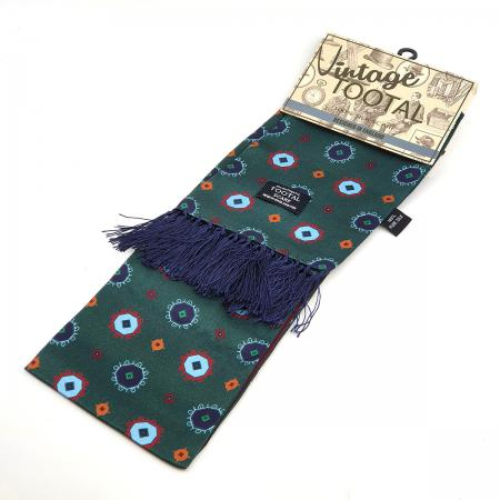 modshoes-tootal-scarf-mod-style-TV8904-760