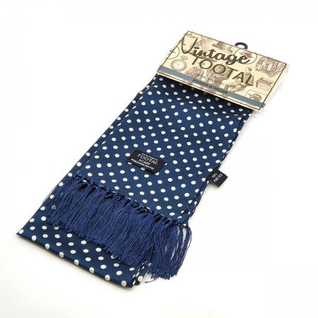 modshoes-tootal-scarf-mod-style-TV1807-058-1