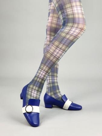 modshoes ladies vintage retro mod skin ska tights20201119_191244