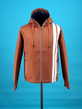 66-Clothing-Digsy-Rally-Jacket-In-Retro-Caramel-Mod-01