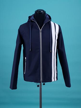 66-Clothing-Digsy-Rally-Jacket-In-Retro-Blue-Mod-02
