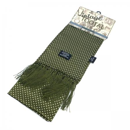 modshoes-tootal-scarf-green-spotted-mod-style-3805724-02