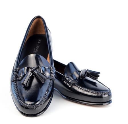 modshoes-ladiea-labelles-black-tassel-loafers-04