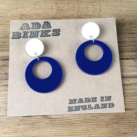 modshoes-ada-binks-earrings-60s-style-mod-05