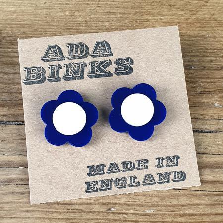 modshoes-ada-binks-earrings-60s-style-mod-04