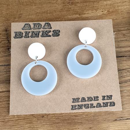 modshoes-ada-binks-earrings-60s-style-mod-03