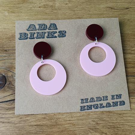 modshoes-ada-binks-earrings-60s-style-mod-10