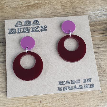 modshoes-ada-binks-earrings-60s-style-mod-11