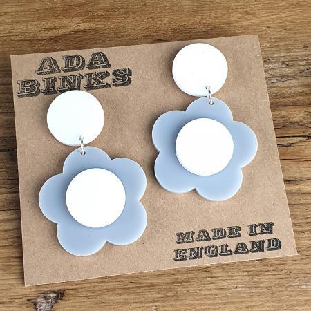 modshoes-ada-binks-earrings-60s-style-mod-02