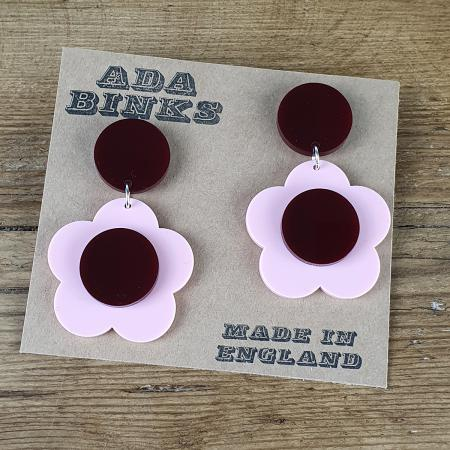 modshoes-ada-binks-earrings-60s-style-mod-07