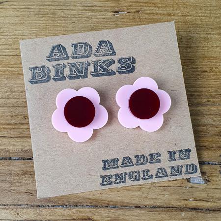 modshoes-ada-binks-earrings-60s-style-mod-09