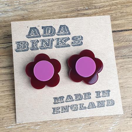 modshoes-ada-binks-earrings-60s-style-mod-08