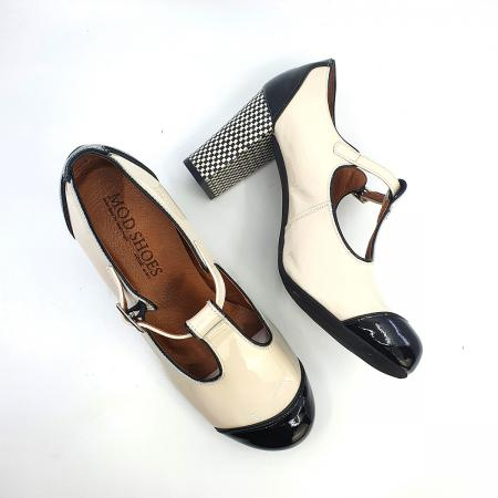 modshoes-the-dusty-in-cream-and-black-tbar-ladies-vintage-retro-shoes-07