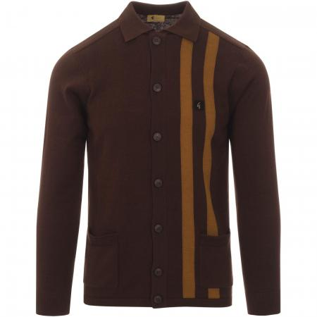 gabicci-moby-cardigan-cocoa-front