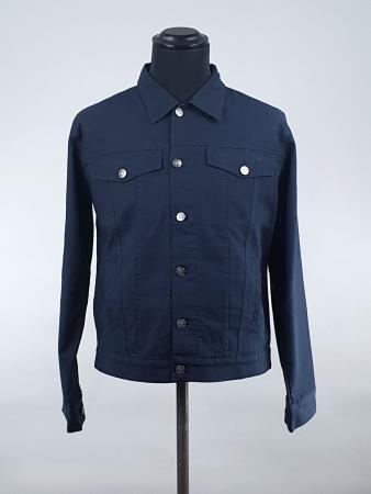 modshoes-trucker-jacket-navy-01