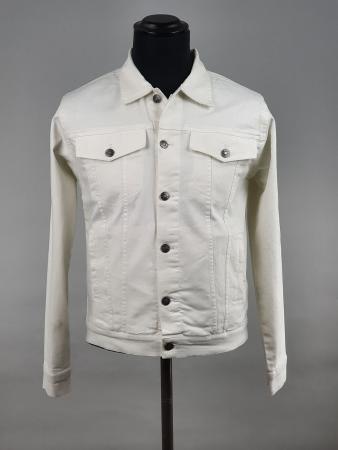 modshoes-trucker-jacket-ivory-01