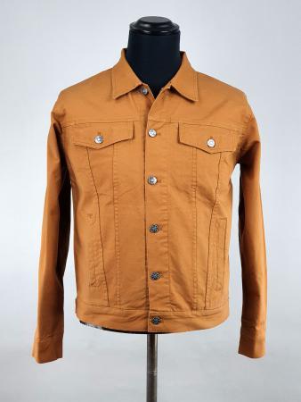 modshoes-trucker-jacket-tan-05