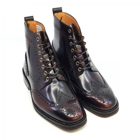 modshoes-peaky-blinders-boots-the-shelby-ladies-oxblood-04