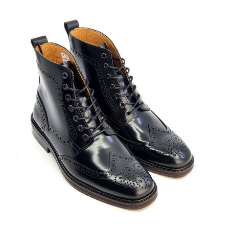 modshoes-ladies-shelby-boots-peaky-blinders-style-in-black-06