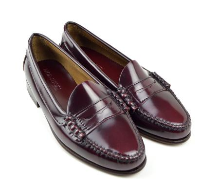 modshoes-ladies-penny-loafers-oxblood-the-chantelles-08