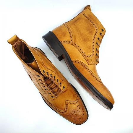 modshoes-shelby-boots-peaky-blinders-style-in-tan-like-burford-11