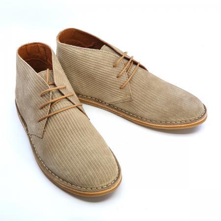 modshoes-preston-cord-style-desert-boot-mod-style-in-stone-V2-08