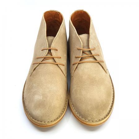modshoes-preston-plain-style-desert-boot-mod-style-in-stone-V2-05