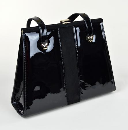 modshoes-the-grace-black-kelly-vintage-style-handbag-06