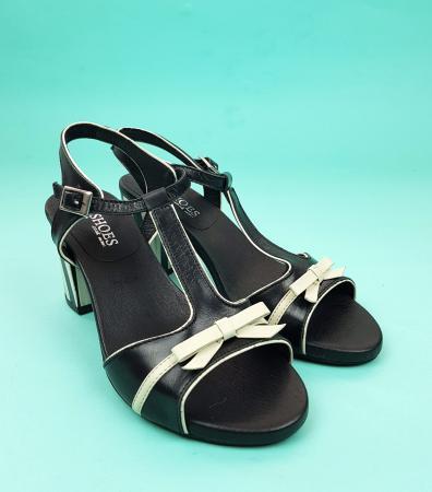 modshoes-the-cathy-black-sandal-retro-vintage-03