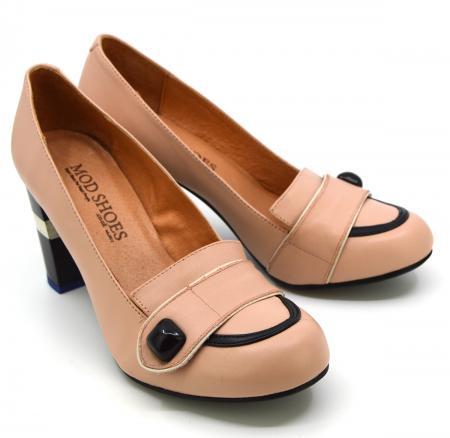 modshoes-vintage-retro-heal-shoe-nude-pink---The-Martha-06