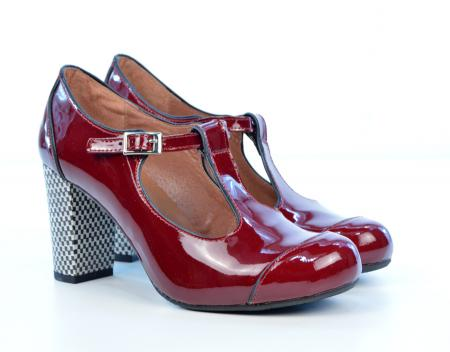 modshoes-dustys-burgundy-red-wine-patent-leather-tbar-womens-retro-vintage-shoes-08