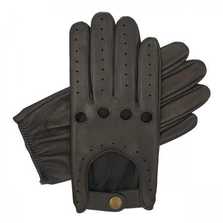 cooper_-_men_s_unlined_leather_driving_glove_-_black_-_1_1_1