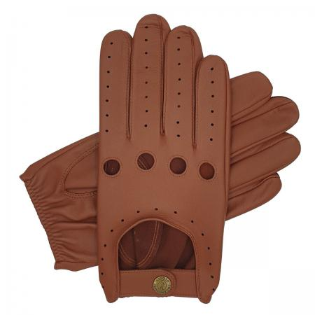cooper_-_men_s_unlined_leather_driving_glove_-_tan_-_1_1
