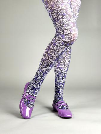 modshoes-ladies-vintage-60s-retro-style-tights-purple-rose-purple-01