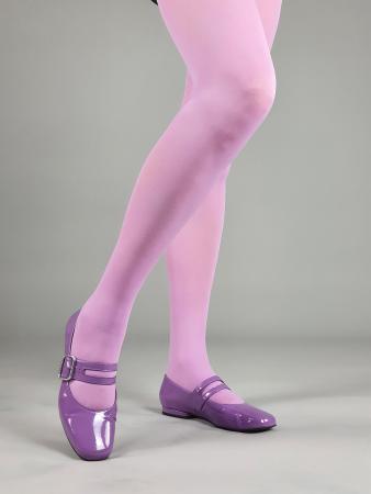modshoes-tights-60s-70s-bright-colours-vintage-retro-ladies-25