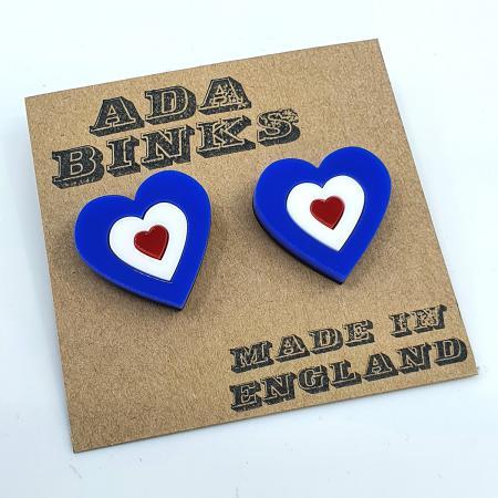 modshoes-ada-binks-earrings-love-heart-valentines-2021-09